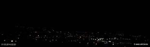 lohr-webcam-01-03-2014-22:20