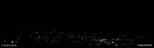 lohr-webcam-01-03-2014-22:30