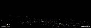 lohr-webcam-01-03-2014-23:00