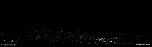 lohr-webcam-01-03-2014-23:50