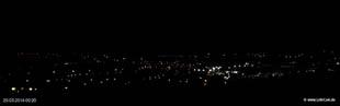 lohr-webcam-20-03-2014-00:20