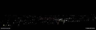 lohr-webcam-20-03-2014-00:30