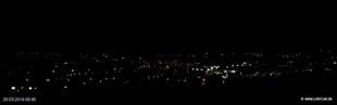 lohr-webcam-20-03-2014-00:40
