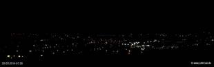 lohr-webcam-20-03-2014-01:30