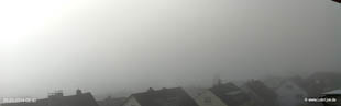 lohr-webcam-20-03-2014-08:40