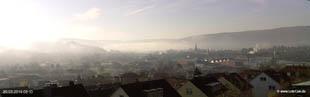 lohr-webcam-20-03-2014-09:10