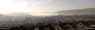 lohr-webcam-20-03-2014-09:20