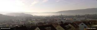 lohr-webcam-20-03-2014-09:30