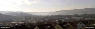lohr-webcam-20-03-2014-10:00