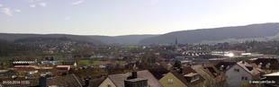 lohr-webcam-20-03-2014-13:50