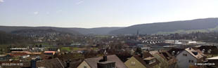 lohr-webcam-20-03-2014-14:00