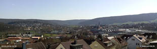 lohr-webcam-20-03-2014-14:30
