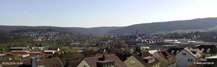 lohr-webcam-20-03-2014-14:40