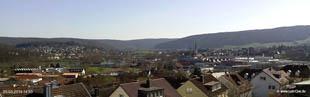 lohr-webcam-20-03-2014-14:50