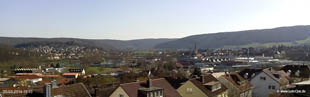 lohr-webcam-20-03-2014-15:10