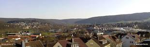 lohr-webcam-20-03-2014-15:50
