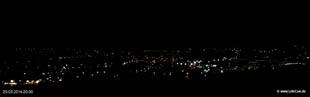 lohr-webcam-20-03-2014-20:00
