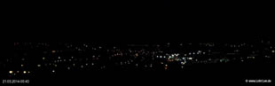 lohr-webcam-21-03-2014-00:40