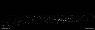 lohr-webcam-21-03-2014-01:00