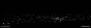 lohr-webcam-21-03-2014-03:50