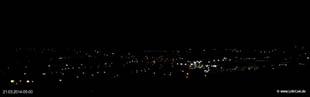 lohr-webcam-21-03-2014-05:00