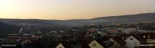 lohr-webcam-21-03-2014-07:00