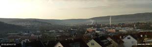 lohr-webcam-21-03-2014-07:30