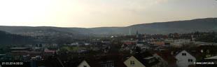 lohr-webcam-21-03-2014-08:00