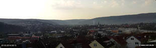 lohr-webcam-21-03-2014-08:10