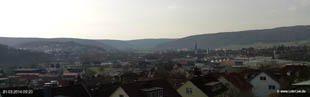 lohr-webcam-21-03-2014-09:20