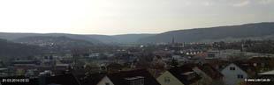 lohr-webcam-21-03-2014-09:30
