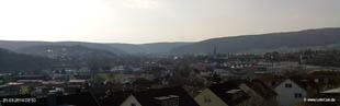 lohr-webcam-21-03-2014-09:50