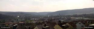 lohr-webcam-21-03-2014-12:10