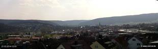 lohr-webcam-21-03-2014-12:50