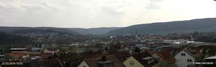 lohr-webcam-21-03-2014-13:50