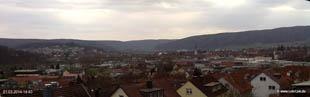 lohr-webcam-21-03-2014-14:49
