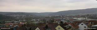 lohr-webcam-21-03-2014-15:30