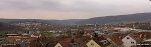 lohr-webcam-21-03-2014-15:50
