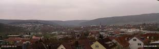 lohr-webcam-21-03-2014-16:10