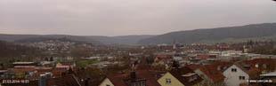 lohr-webcam-21-03-2014-16:20
