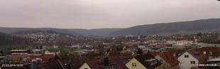 lohr-webcam-21-03-2014-16:32