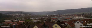 lohr-webcam-21-03-2014-16:40