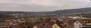 lohr-webcam-21-03-2014-17:40
