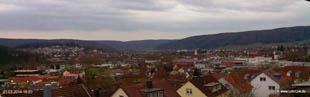 lohr-webcam-21-03-2014-18:20