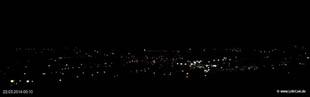 lohr-webcam-22-03-2014-00:10