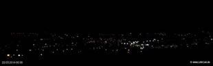 lohr-webcam-22-03-2014-00:30