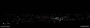 lohr-webcam-22-03-2014-02:00