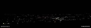 lohr-webcam-22-03-2014-02:10