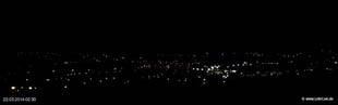lohr-webcam-22-03-2014-02:30