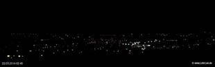 lohr-webcam-22-03-2014-02:40